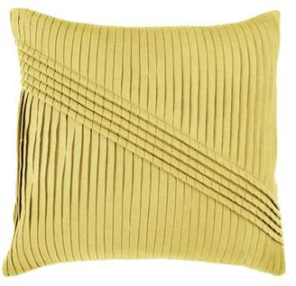 Wildon Home Rizzy Home Dakira Pillow Cover