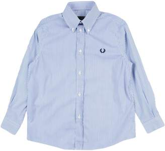 Fred Perry Shirts - Item 38739692HA