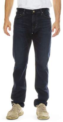 AG Jeans Everett Slim Jean In Shadow Mountain