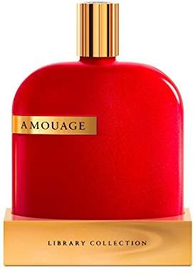 Amouage Opus IX Eau de Parfum Spray