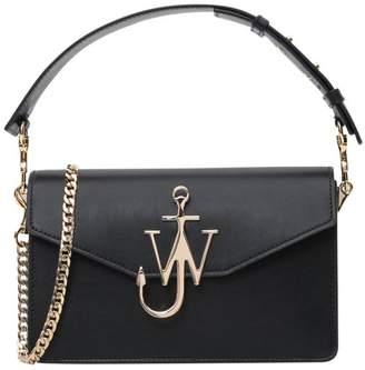 J.W.Anderson Logo Hand-bag