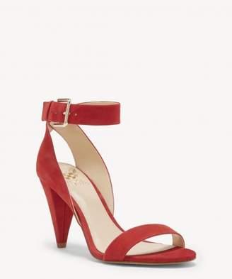 Sole Society CAITRIONA Ankle Strap Sandal