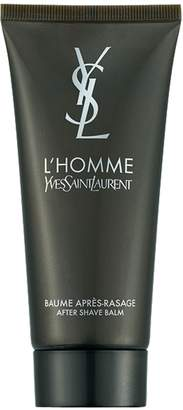 Saint Laurent 'L'Homme' After Shave Balm
