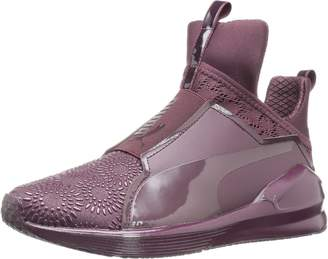 Puma Women's Fierce KRM Running Shoe