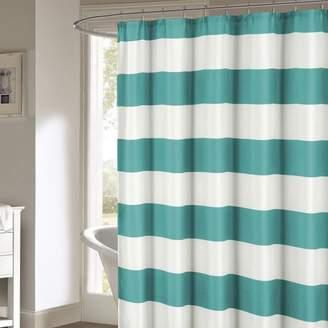 Beachcrest Home Nieman Shower Curtain