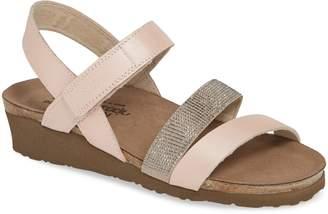 Naot Footwear 'Krista' Sandal