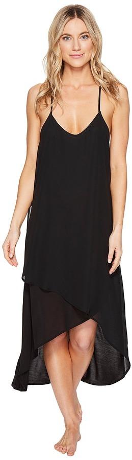 DKNYDKNY - Fashion Modal Jersey Chemise Women's Pajama