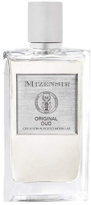 Mizensir Original Oud 100ml