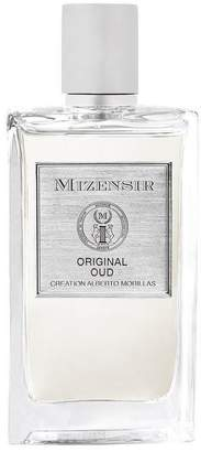 Mizensir Original Oud 100Ml