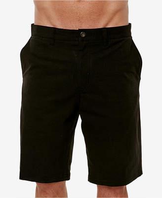 """O'Neill Men's 9.5"""" Port Shorts"""