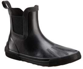 Columbia Goodlife Rubber Rain Boots