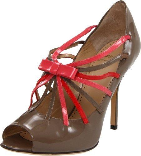 Moschino Cheap and Chic Women's Rita Sandal