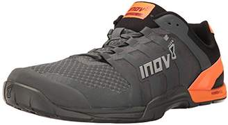 Inov-8 F-Lite 235 V2 Men's Sneaker