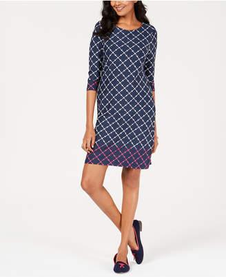 Charter Club Dresses - ShopStyle Canada 42a91d1b8ffb