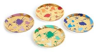Jonathan Adler Multi Jackson Coasters