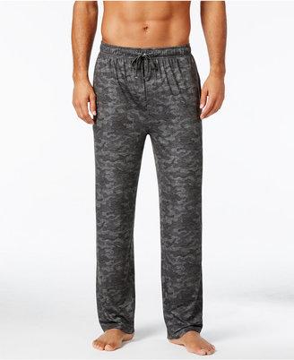 32 Degrees Men's Lounge Pants $36 thestylecure.com