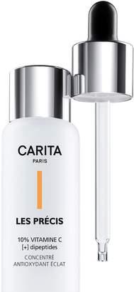 Carita Car Les Precis Vitamin C