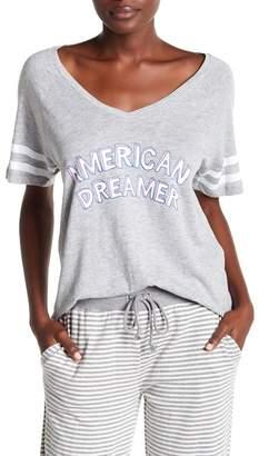PJ Salvage American Dreamer Tee