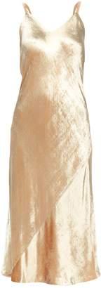A.L.C. Long dresses