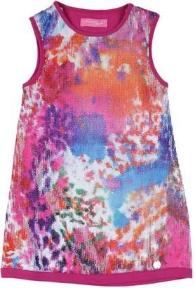 Gaudi' GAUDÌ Dresses - Item 34736764II