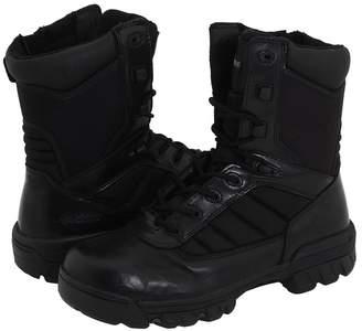 Bates Footwear Ultra-Lites Women's Work Boots