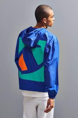 Champion UO Exclusive Logo Anorak Jacket