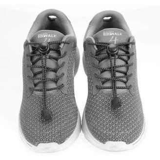 4b3107205cc2 Tie Shoelaces - ShopStyle Canada