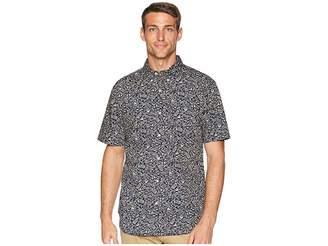 Reyn Spooner North Shore Juice Tailored Fit Aloha Shirt