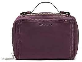 CONTEMPORARY Easy Extra Large Cosmetic Case