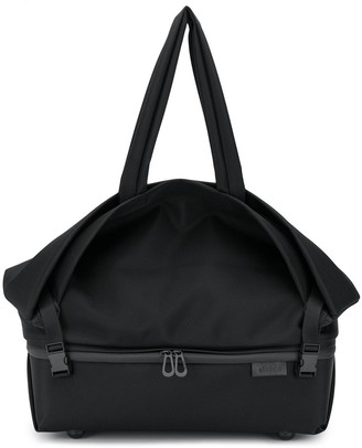 Côte&Ciel structured bag