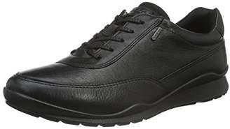 Ecco Mobile III, Women's Sneaker,(40 EU)