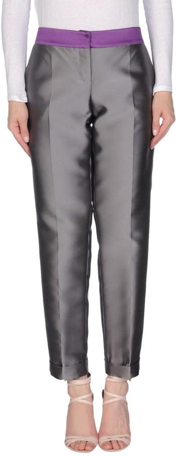 Blugirl Casual pants - Item 36862778