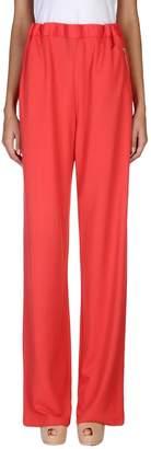 Marina Rinaldi VOYAGE by Casual pants - Item 13081691GK