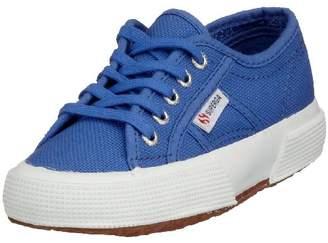 Superga 2750 Jcot Classic, Unisex Kids' Shoes Casual,11.5 UK ( EU)