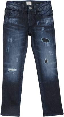Armani Jeans Denim pants - Item 42673872OG