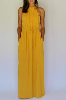 Capulet Lia Maxi Dress