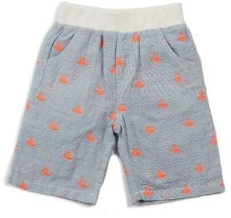 EGG Shiffley Nautical Short