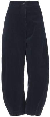 Oska Casual trouser