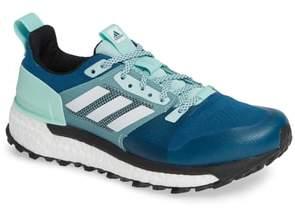 adidas Supernova Trail Running Shoe