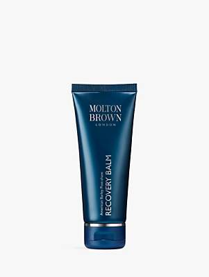 Molton Brown For Men Post Shave Recovery Balm, 75ml