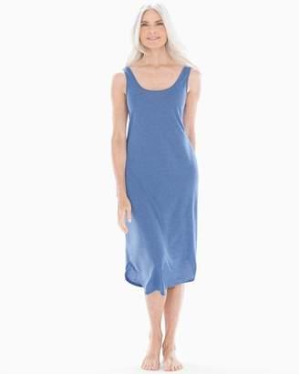 Long Nightgowns - ShopStyle Canada cdea35279