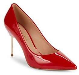 Kurt Geiger London Britton Patent Leather Stilettos