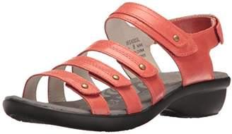 Propet Women's Aurora Sandal