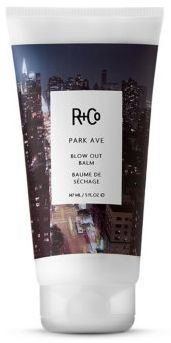 R+Co PARK AVE Blow Out Balm/5 oz. $28 thestylecure.com