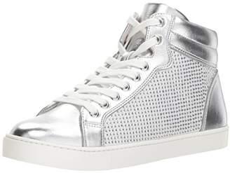 Aldo Women's Forema Sneaker