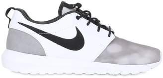 Nike Pedro Lourenço Roshe Sneakers