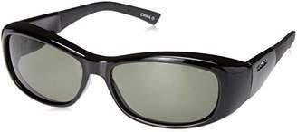 Foster Grant Haven Over-Prescription Sunwear Solana Sunglasses