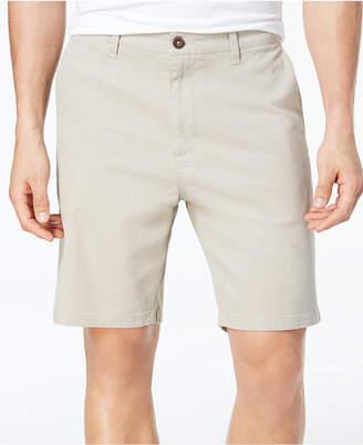 """O'Neill Men's 9.5"""" Port Stretch Shorts"""