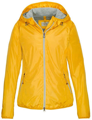 Camel Active Weatherproof Jacket