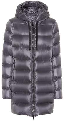 Moncler Suyen down jacket